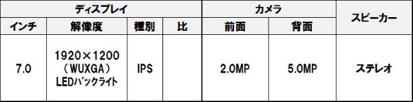 Me572c_2