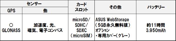 Me572c_4