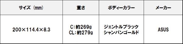 Me572c_5
