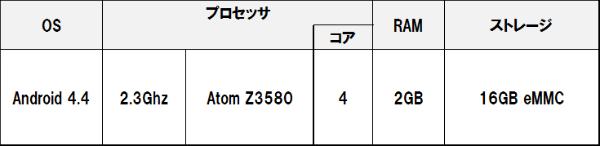 Memo_pad_8_ast21_1