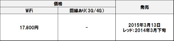 Memopad7_me171c_6