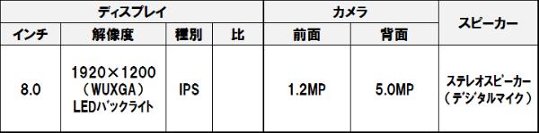Memopad8_me581c_2