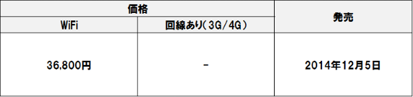 Memopad8_me581c_6