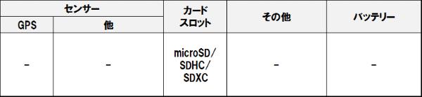 Msch01f_4