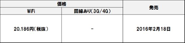 Msch01f_6