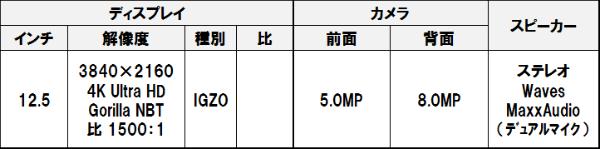 Newxps12_2
