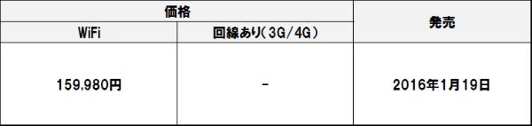 Newxps12_6