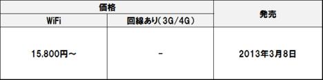 Onkyo_ta08ca41r1_6