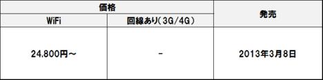 Onkyo_ta2ca41r3_6