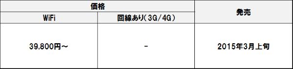 Protablet408g1_6