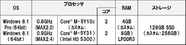 Q665l_1