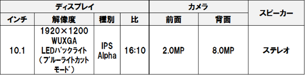 Qh55s_2