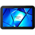 Regza_tablet_at500