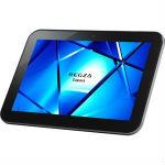 Regza_tablet_at501_37h