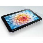 Regza_tablet_at503