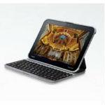 Regza_tablet_at703