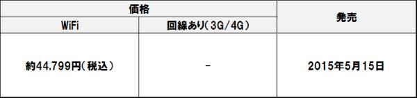 S100_az_6