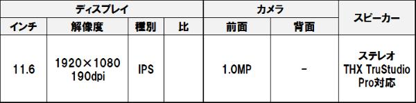 S20_4m033jp_2