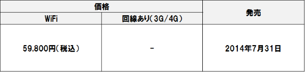 S20_4m033jp_6
