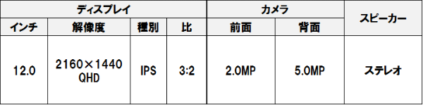 Sa5271f58uf_2