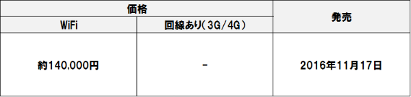Sa5271f58uf_6