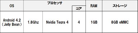 Slate21_japan1