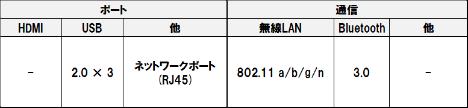 Slate21_japan3