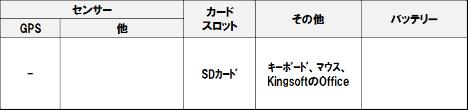 Slate21_japan4