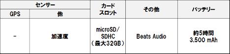 Slate_7_japan4