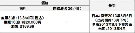 Slate_7_japan6