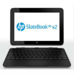 Slatebook_10_x2