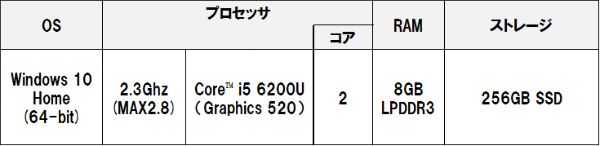 Spectre134100x360_1