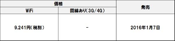 Stick_dgstk3_6