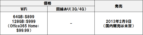 Surface_pro_6