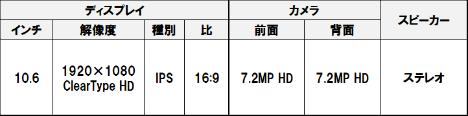 Surface_pro_japan_2