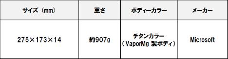 Surface_pro_japan_5_2
