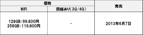 Surface_pro_japan_6