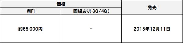 Sw3016f12d_6