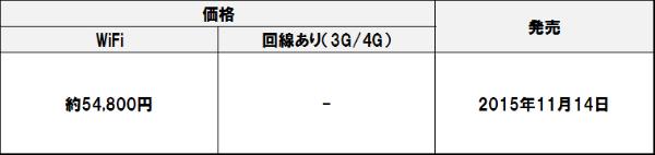 T100tam32e5h_6