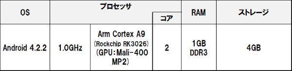Ta07c55r2_1
