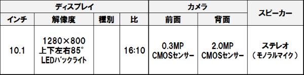 Ta2c55r3_2