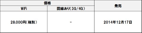 Ta2c55r3_6