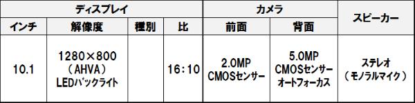 Ta2c74z8a_2