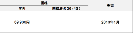 Thinkpad_tablet23679a24_6