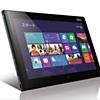 Thinkpad_tablet2_368