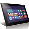 Thinkpad_tablet23679a24