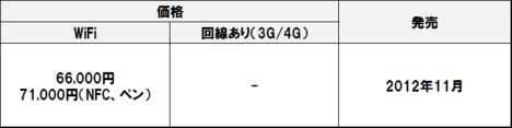 Thinkpad_tablet2_367_6