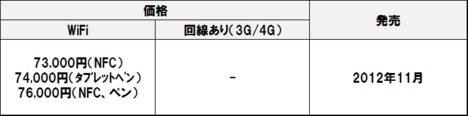 Thinkpad_tablet2_368_6