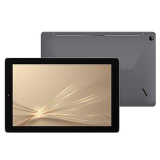 「FFF-TAB10H」FFFのAndorid搭載10.1型タブレット、直近に発売された同サイズの他モデルと比較