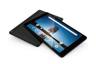 「FFF-TAB10」FFFのAndorid搭載10.1型タブレット、今年発売の同サイズの他モデルと比較